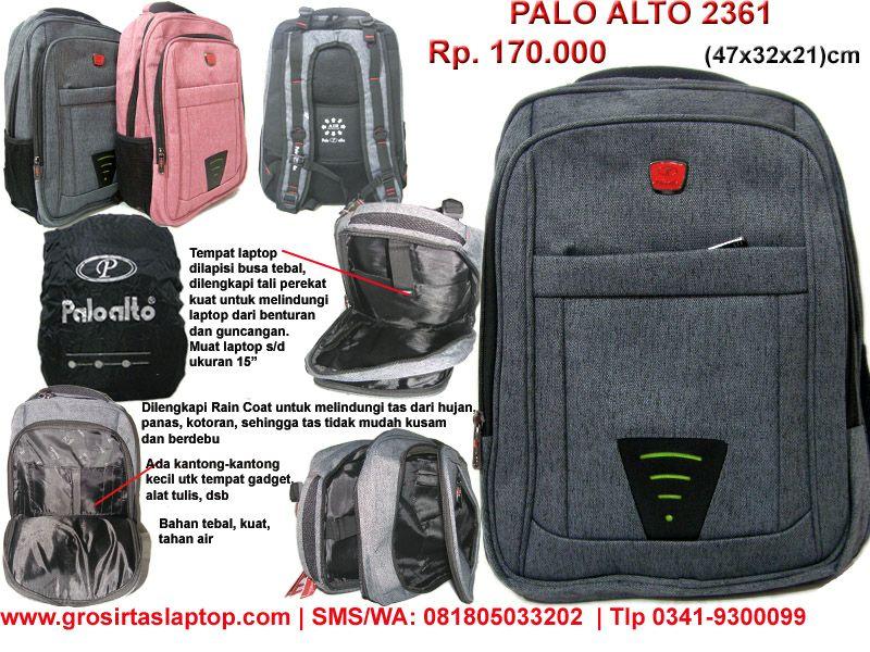 palo-alto-2361-170rb-47x32x21cm  36d570adf3